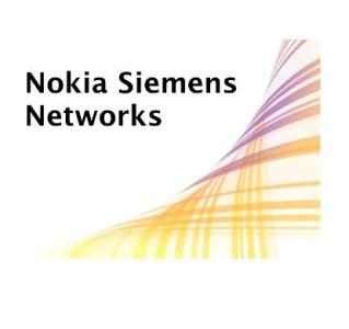 Nokia Siemens Networks NEW3