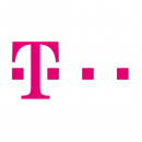 Hungarian Telekom Group (T-Systems, T-Online)