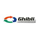 Ghibli