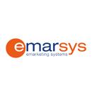 emarsys1