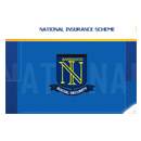 Barbados National Insurance Scheme