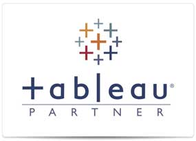 Tableau Partner Summit 2014 @ London
