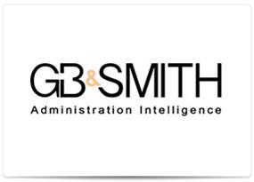 GB&SMITH